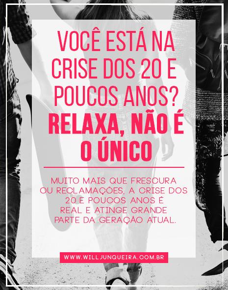 crise20_pinterest_will