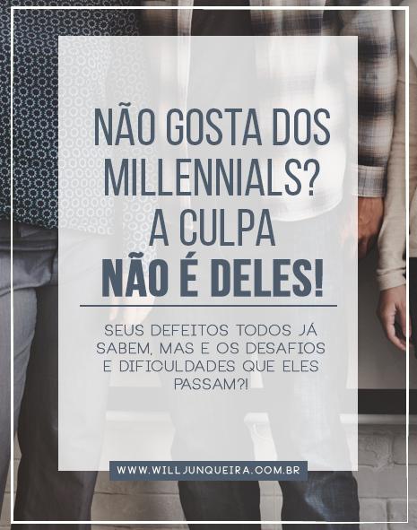 millennials_pinterest_will