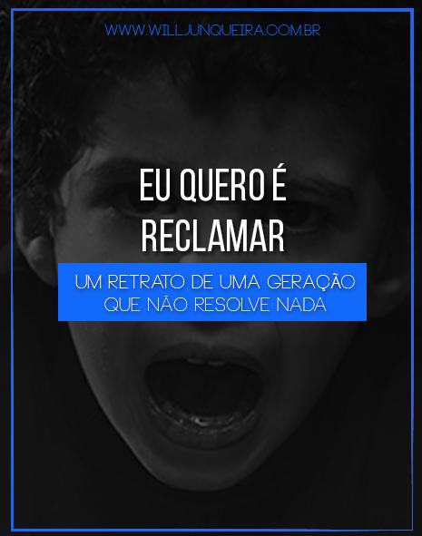 blog_reclamar_will