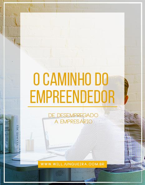 empreendedor_blog_will