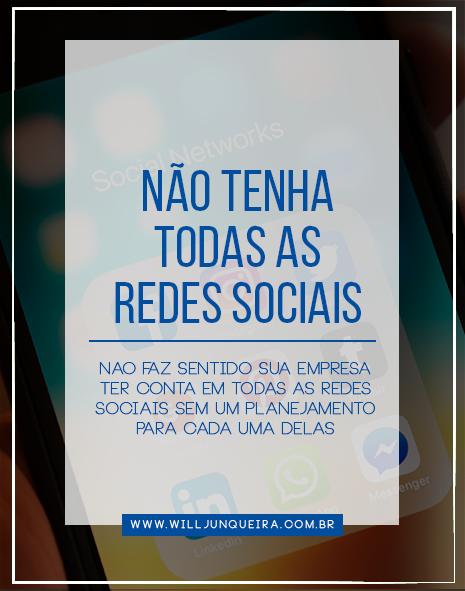 redes_sociais_blog_will