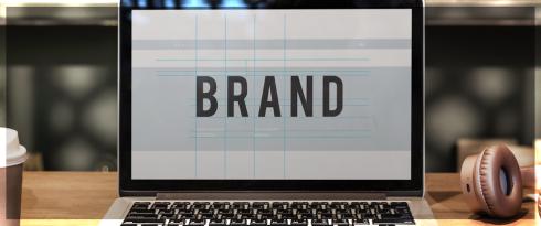 marketingpessoal_banner_blog02