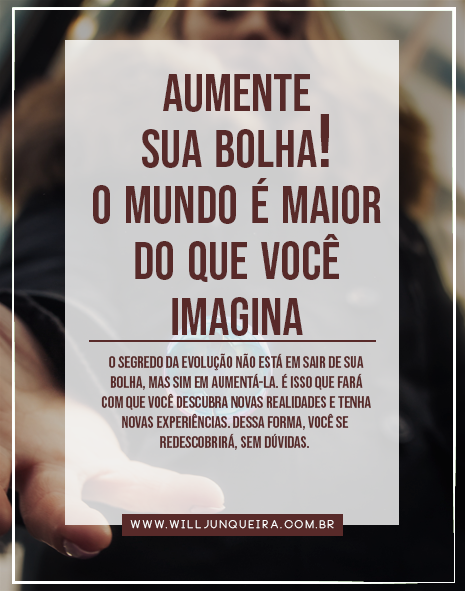 bolha_pinterest_will